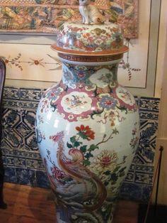 Museu Romantico - Porto - Avaliações de Museu Romantico - TripAdvisor