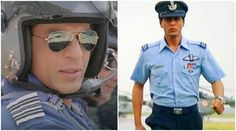 Shah Rukh Khan's home production Red Chillies Entertainment's next will be war film based on Indian Army and Indian Air Force's rescue operation 'Operation Khukri' in Africa.