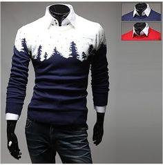 Ntb324 N Sweater