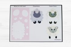 The adorable Tiny Tubs by Tattered Lace For more information visit www.tatteredlace.co.uk Card Sketches, Craft Stores, Paper Crafts, Tubs, Frame, Card Ideas, Cards, Ink, Bathtubs