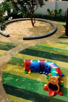 Shrewsbury-playground-shma-landscape-architecture-05 « Landscape Architecture Works | Landezine
