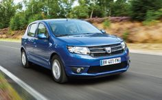 2017 Dacia Sandero Release Date and Price Dacia Duster, All Cars, Release Date, Cars For Sale, Britain, Places To Visit, Vehicles, Dacia Sandero, Automobile