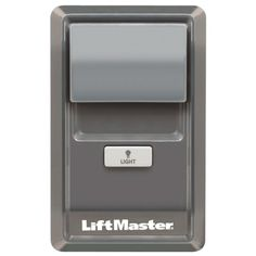find this pin and more on diy online garage door repair parts houston texas