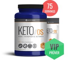 Health Keto OS ketosis diet healthy weight loss