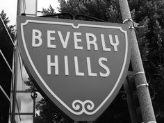 beverly hills los angeles california
