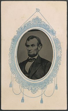"abraham lincoln: the man and the president essay Lincoln, abraham (12 february 1809–15 april 1865), sixteenth president of the   ""i am now the most miserable man living,"" he wrote to stuart on 23 january   also written a volume of incisive essays, the lincoln nobody knows (1958."