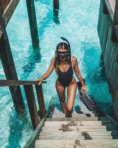 beach Visit for more summer vibes couples beach pictures inspo Brazilian bikini inspo. Beach Aesthetic, Summer Aesthetic, Travel Aesthetic, Summer Pictures, Beach Pictures, Summer Vibes, Fotos Goals, Summer Goals, Foto Instagram