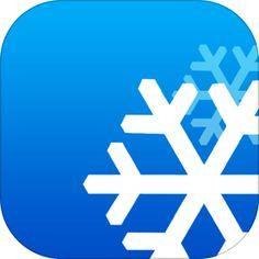 bergfex/Ski by bergfex GmbH