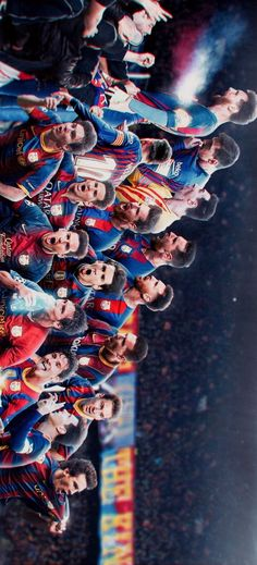 Football Players Images, Football Photos, Soccer Backgrounds, Lionel Messi Wallpapers, Leonel Messi, Neon Wallpaper, Football Wallpaper, Fc Barcelona, Android