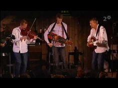 Väsen - Hasse A's (live, 2006)