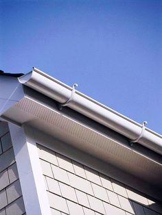 Roof Rain Diverter In 2019 Rain Diverter Rain Barrel