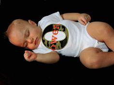 Monogram Baby Boy Clothes  Camo Baby Boy  personalized Baby Boy Outfit New Baby Gift Newborn baby boy by sassylocks on Etsy https://www.etsy.com/listing/209318158/monogram-baby-boy-clothes-camo-baby-boy