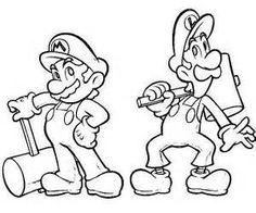 Rosalina Coloring Pages Google Search Mario Coloring