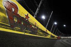 11 best the lady s stripes images darlington raceway nascar rh pinterest com