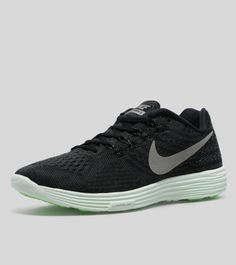 official photos c952a 18e0f Nike Lunar Tempo 2 MP Women s - find out more on our site. Find the