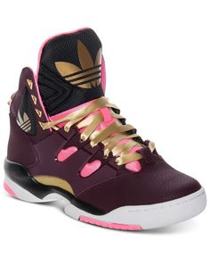 adidas Women's Originals GLC Casual Sneakers from Finish Line - All Women's Shoes - Shoes - Macy's