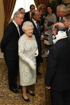 Her Majesty The Queen, Save The Queen, Prince Philip, Queen Elizabeth Ii, London England, England Queen, Royalty, June 8, Princess