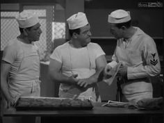 Great math video!  Abbott And Costello