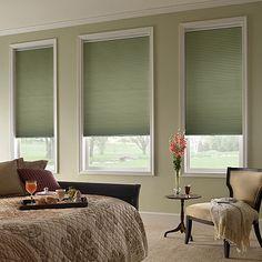 """#BlindSaver Advantage 3/4"""" Single Cell Blackout - #energyefficient #window #treatment - $65.55"""