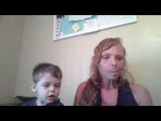 Mommyreviewer Check out my review on I See Me Books.