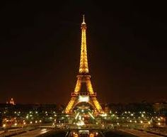 Google Image Result for http://www.eiffel-tower.us/Eiffel-Tower-Images/eiffel-tower-landmark-4.jpg