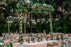 #DecoratorsReveal – Tips That Couples Need To Know While Planning An Intimate Wedding This Year!