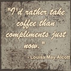 Coffee quotes Yes indeed! #coffee #beanhookup #quote #caffeine #coffeeaddict #coffeequote