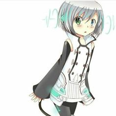 Vocaloid Piko, Hatsune Miku, Servant Of Evil, Wei Wei, Iroha, Anime Shows, Manga Girl, In This World, Random Things