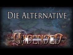 Unbended - heiß ersehntestes Spiel nach Sacred 2