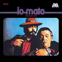 The Best Willie Colon and Hector Lavoe Albums Jimi Hendrix, Bob Marley, All Star, Willie Colon, Musica Salsa, Salsa Music, Lower Manhattan, Album Design, Best Vibrators