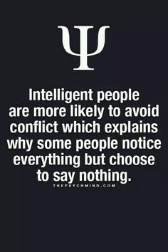 I couldn't have said it better myself Interesting Quotes, I Can Relate, Note To Self, Good Advice, Positive Thoughts, Quote Of The Day, Best Quotes, Favorite Quotes, Science Facts