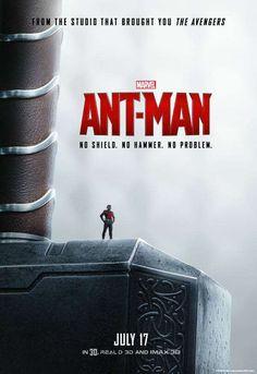 Ant-Man - encarteleraonline.es - w650 02