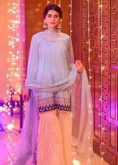 Stylish Dresses, Simple Dresses, Pretty Dresses, Beautiful Dresses, Fashion Dresses, Beautiful Hijab, Casual Dresses, Formal Dresses, Pakistani Party Wear Dresses