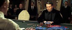 Tips Tingkatkan Keterampilan Menggertak Lawan Saat Turnamen di IDN Poker Gambling Sites, Online Gambling, Casino Sites, Best Online Casino, Online Casino Games, Online Poker, Slot Online, Foxy Bingo, Play Bridge