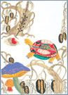 The Little Red Boat, by HUANG Bixia and Wei Miao Chinese Picture, Book Sites, Little Red, Book Illustration, Childrens Books, Boat, Pictures, Photos, Dinghy