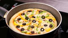 Cheese Recipes, Bread Recipes, Cheese Food, Pizza Recipe Without Oven, Indian Food Recipes, Italian Recipes, Vegetable Pizza Recipes, Fish Finger, Indian Street Food