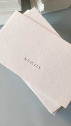 Thick Business Cards, Embossed Business Cards, Foil Business Cards, Luxury Business Cards, Professional Business Card Design, Minimalist Business Cards, Letterpress Business Cards, Elegant Business Cards, Business Design
