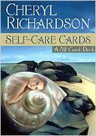 Self-Care Cards