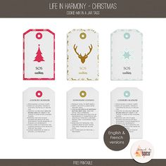 photo Soco_LIH_Christmas_freebie_pv_zps4krtssll.jpg