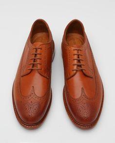 Florsheim Shoe