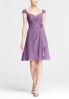 cute and flowy comes in different sizes and colors