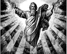 Credo de Nicea: Creo en Dios Padre - Enciclopedia Católica