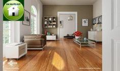 #deski,#podłogowe,#bambus,#karbon,#olejowane,#GLOBALWOOD,