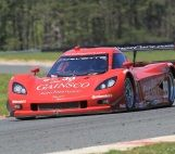 Mid-Ohio Sports Car Course - Store - EMCO Gears Classic