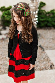 1000 images about justice wishes on pinterest tween tween girls