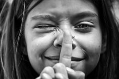 500px / The little gift by Cath Schneider