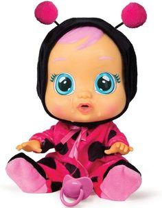 Little Girl Toys, Toys For Girls, Kids Toys, Little Girls, Pyjamas, Mermaid Room Decor, Baby Annabell, Small Baby Dolls, Pet Ball