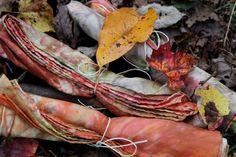 autumn new england fall playsilks play silk
