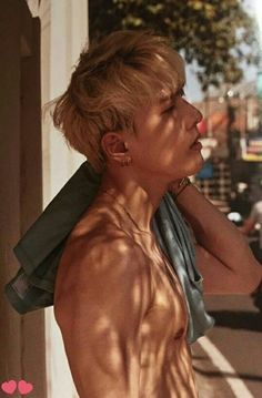 Kill them with hotness Kim Jinhwan, Chanwoo Ikon, Bobby, Yg Ikon, Ikon Kpop, Ikon Member, Ikon Wallpaper, Kim Dong, Kdrama Actors