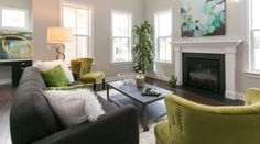 Find Design Ideas, Interior Design Charleston SC